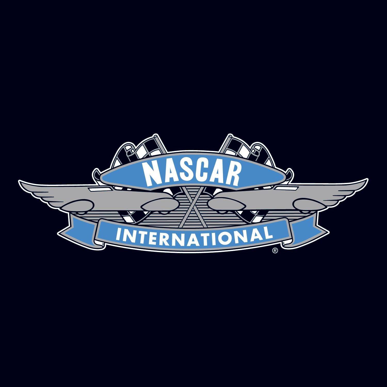 NASCAR Nascar, Vehicle logos, Nascar cars