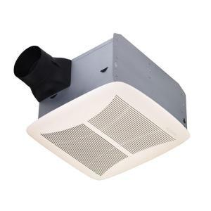 Nutone Ultra Silent 110 Cfm Ceiling Exhaust Bath Fan Energy Star