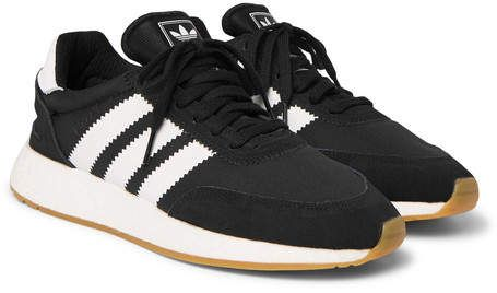 No Lace Sneakers Adidas Superstar ShopStyle