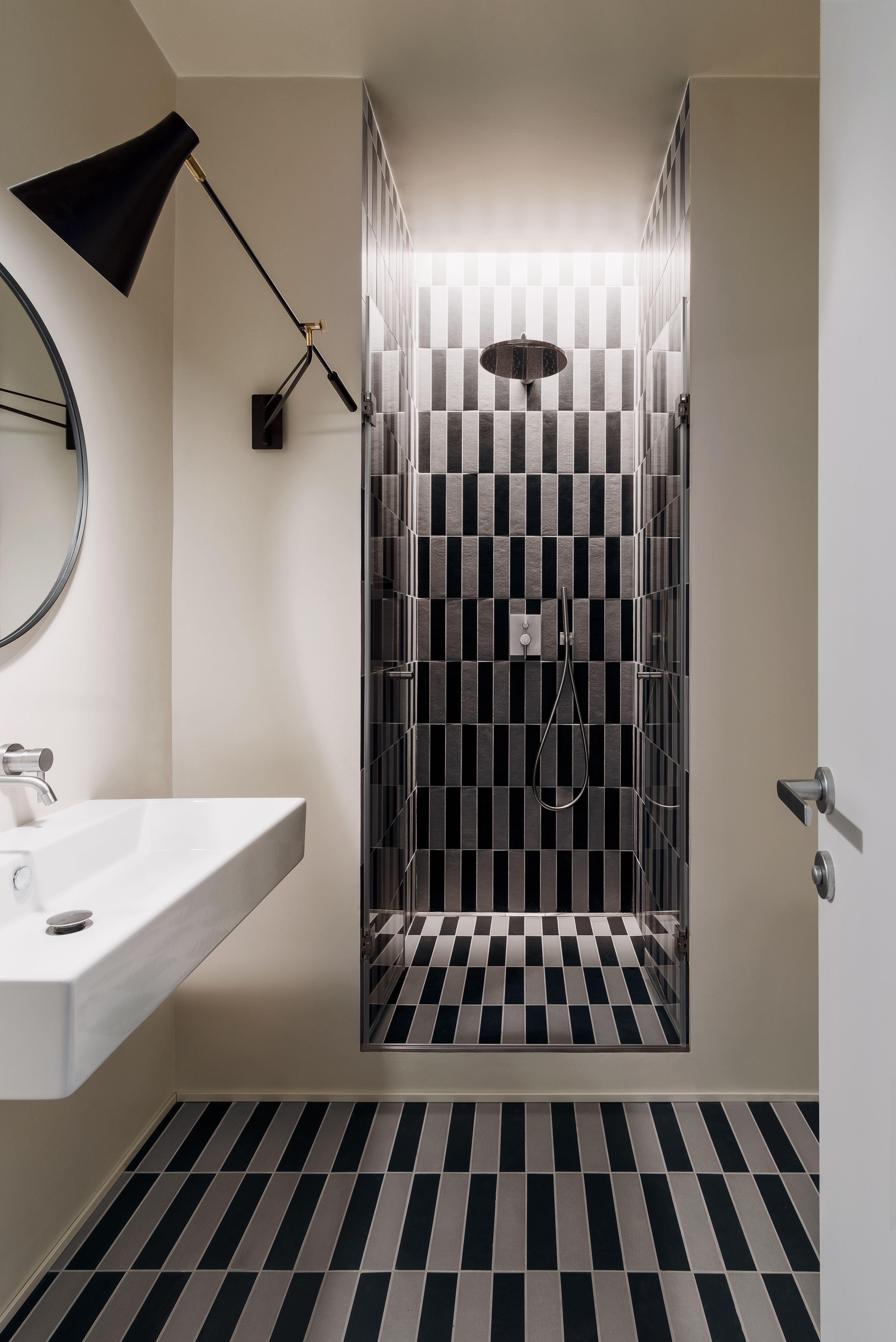 #house #interiordesign #luxuryhouse #interior #interiorarchitecture #bathroom #design #ceramicabardelli