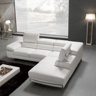 Max Divani.Max Divani Live Max Divani Furniture Sectional Sofa Sofa Max