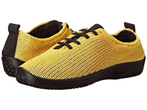 arcopedico ls  arch support shoes low heel shoes casual