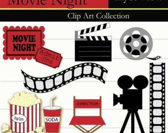 Movie camera applique google search 2015 pinterest movie shop for clipart on etsy the place to express your creativity through the buying and selling of handmade and vintage goods freerunsca Choice Image