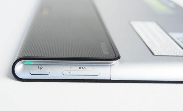 Sony_Xperia_Tablet_S...@Midas·Wong采集到设计细节(3838图)_花瓣工业设计