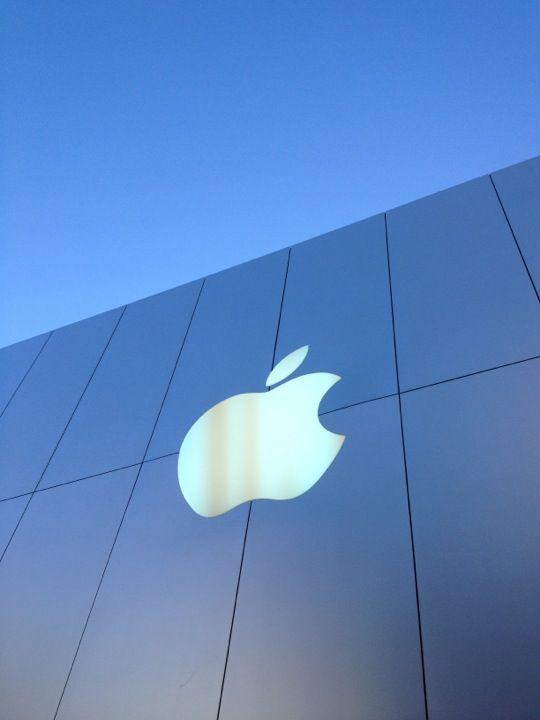 e761fb0dbe1c6bb28fbc0c33610130c4 - How Hard Is It To Get A Job At Apple Retail