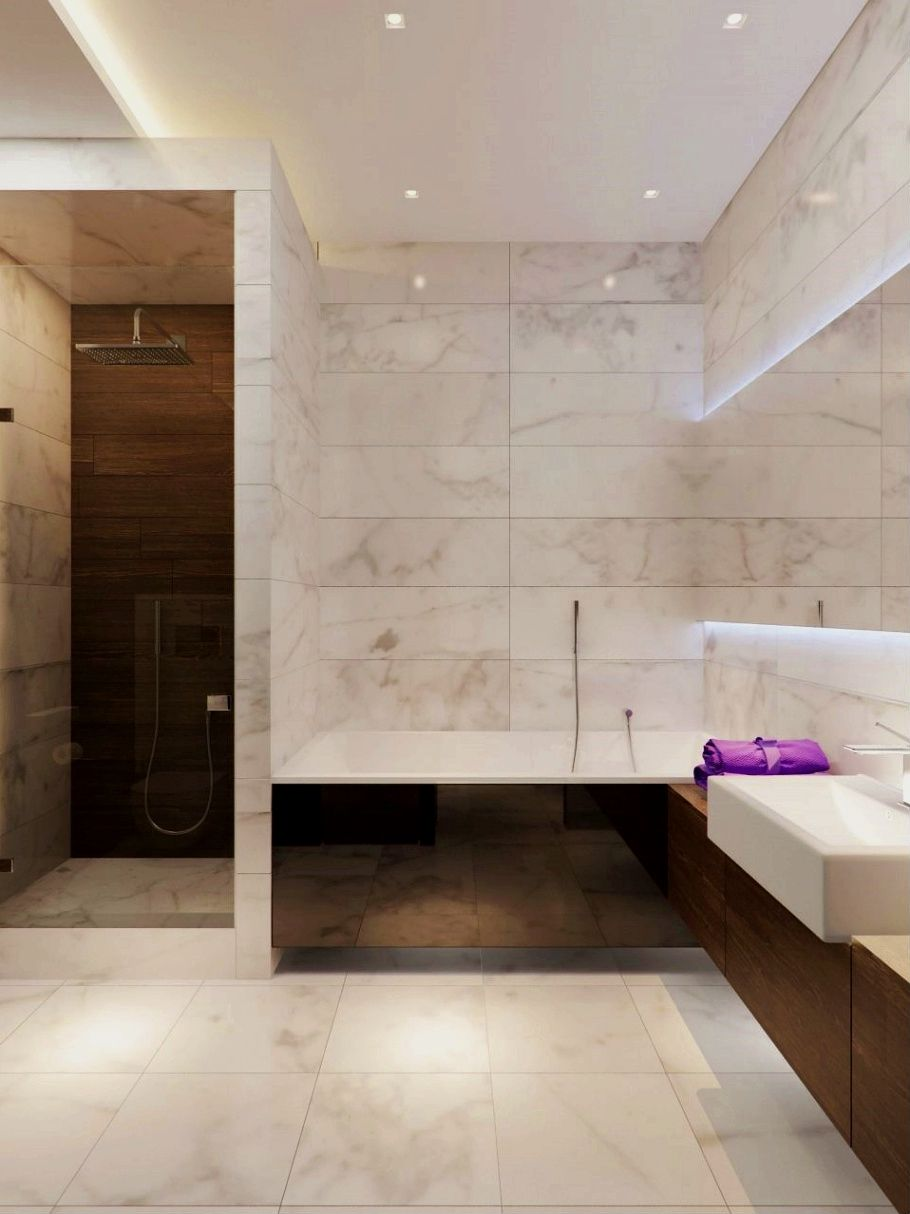 Easy Bathroom Style And Design Tips   All Set To Get Started Making Your  Own Bathroom Design And Style? Get Inspired By These Bathroom Styles And ...