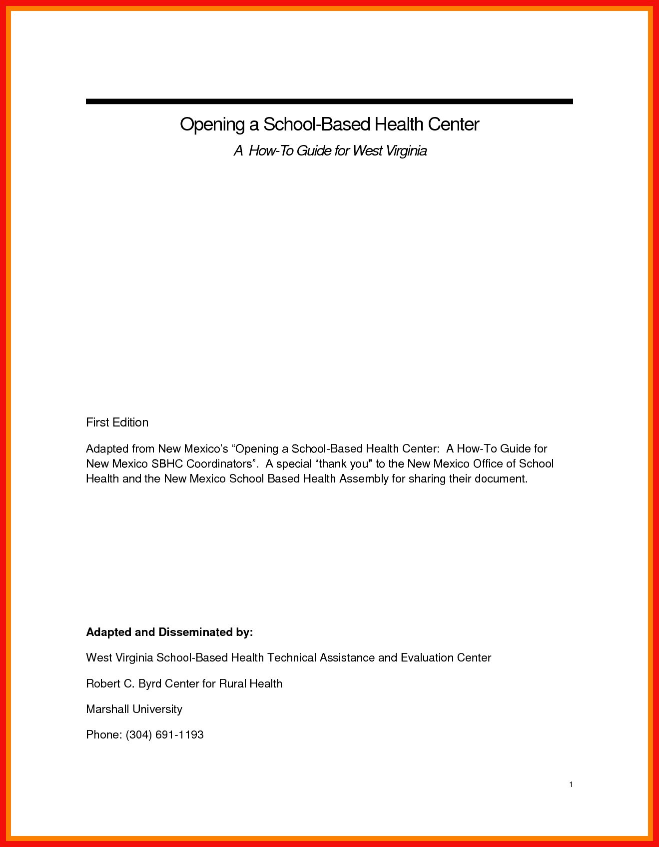 23+ Short Cover Letter | Cover Letter Resume | Cover letter for ...