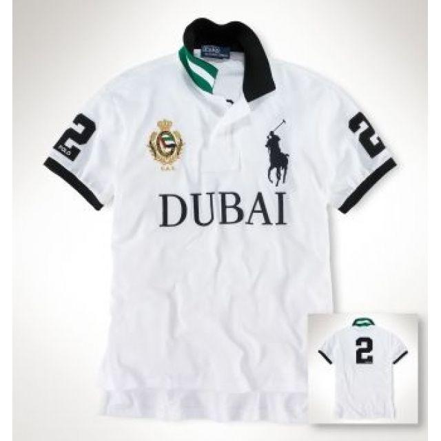 ralph lauren black short sleeve shirt where to get ralph lauren