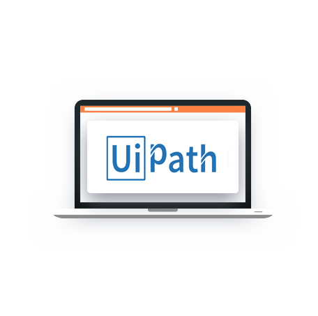 UiPath RPA tool come with unique features to support the