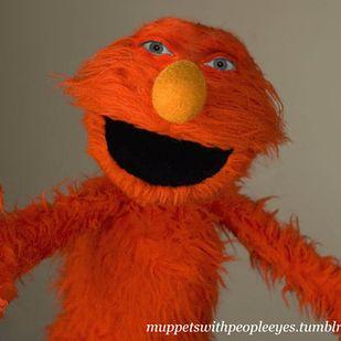 Elmo Muppets Elmo Elmo Wallpaper