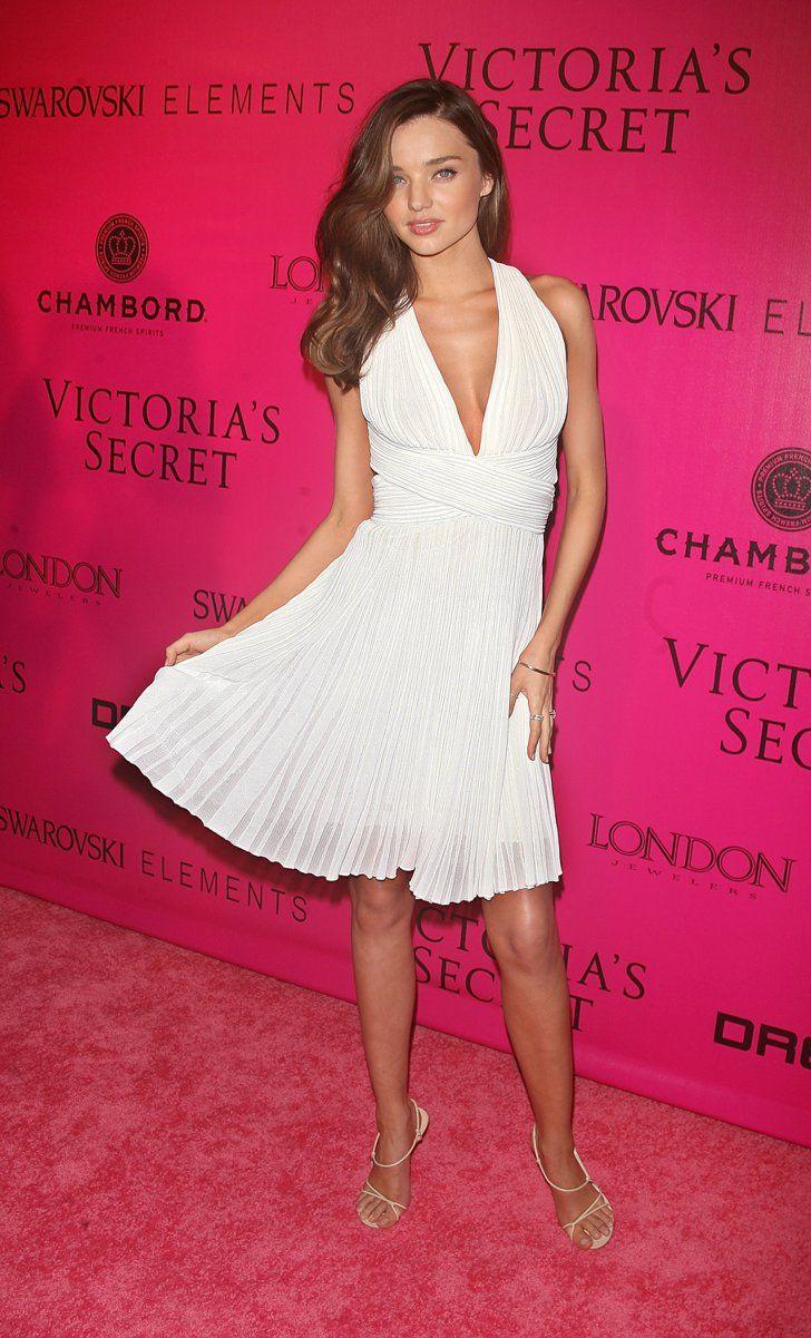 Miranda Kerr S Best Dresses Miranda Kerr Dress Stunning Dresses Celebrity Dresses [ 1201 x 728 Pixel ]