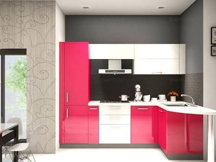 5 Reasons Why Modular Kitchen Designs Are The Latest Trend In Home