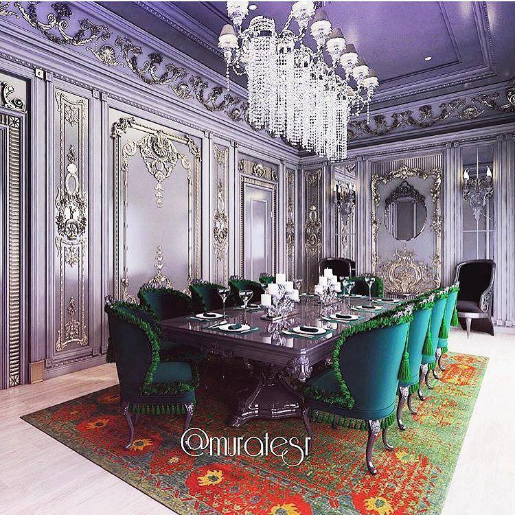 Dubai Design Designer Almaty Azerbaijan Dohaqatar Baku Jeddah Emirates Exlusive Elldekormimarlik Abujaluxury Imimar Interior Istanbul