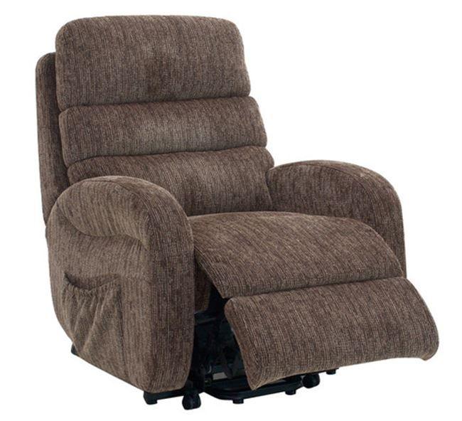 Alexa Lift Chair Recliner