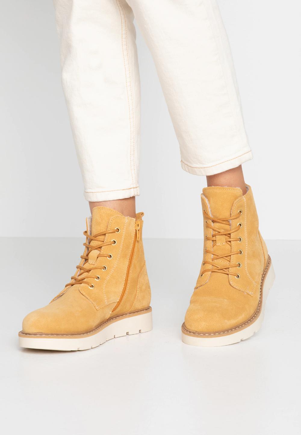 vero moda skor