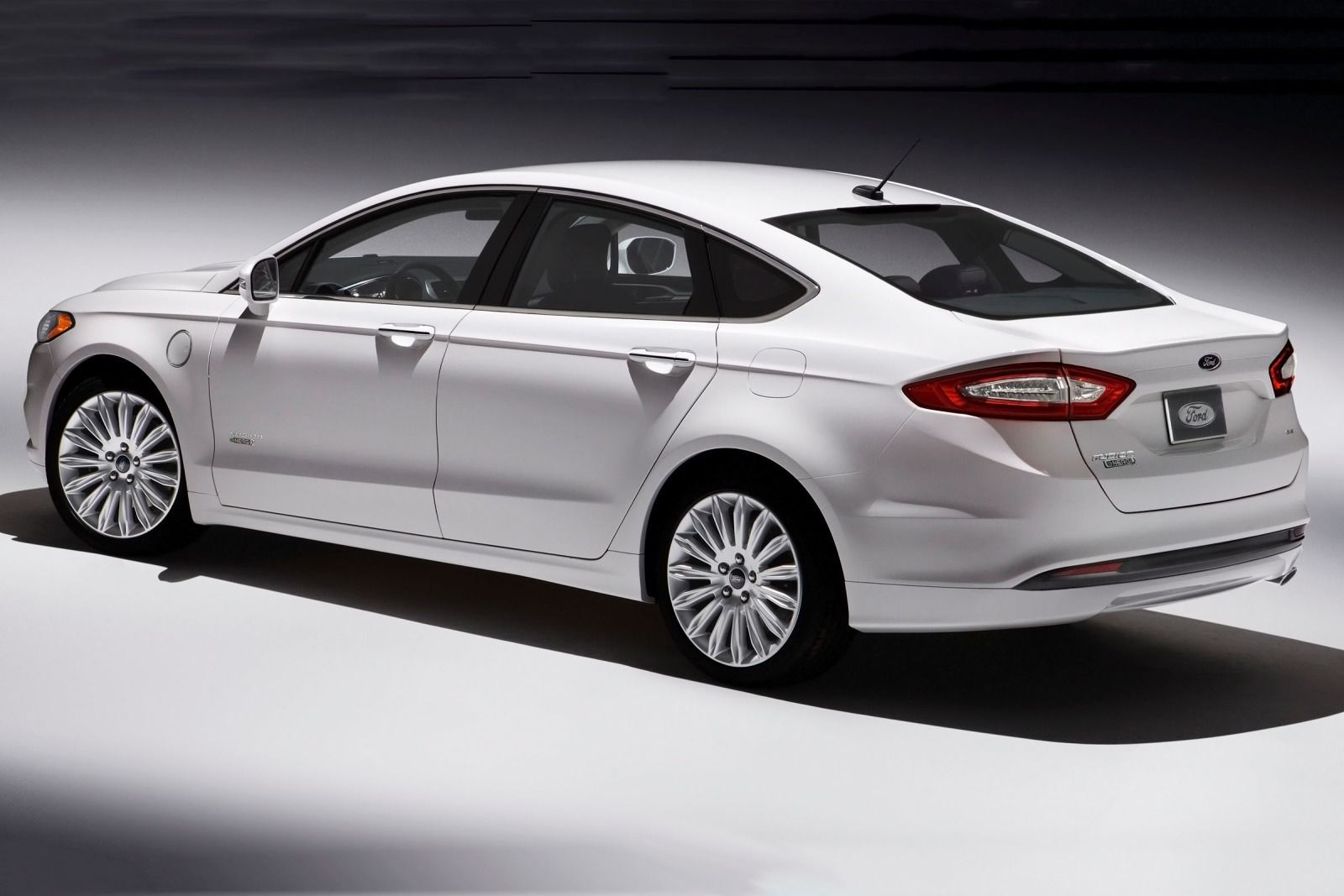 2016 Ford Fusion Hybrid Is The Featured Model S Image Added In Car Pictures Category By Author On Jun