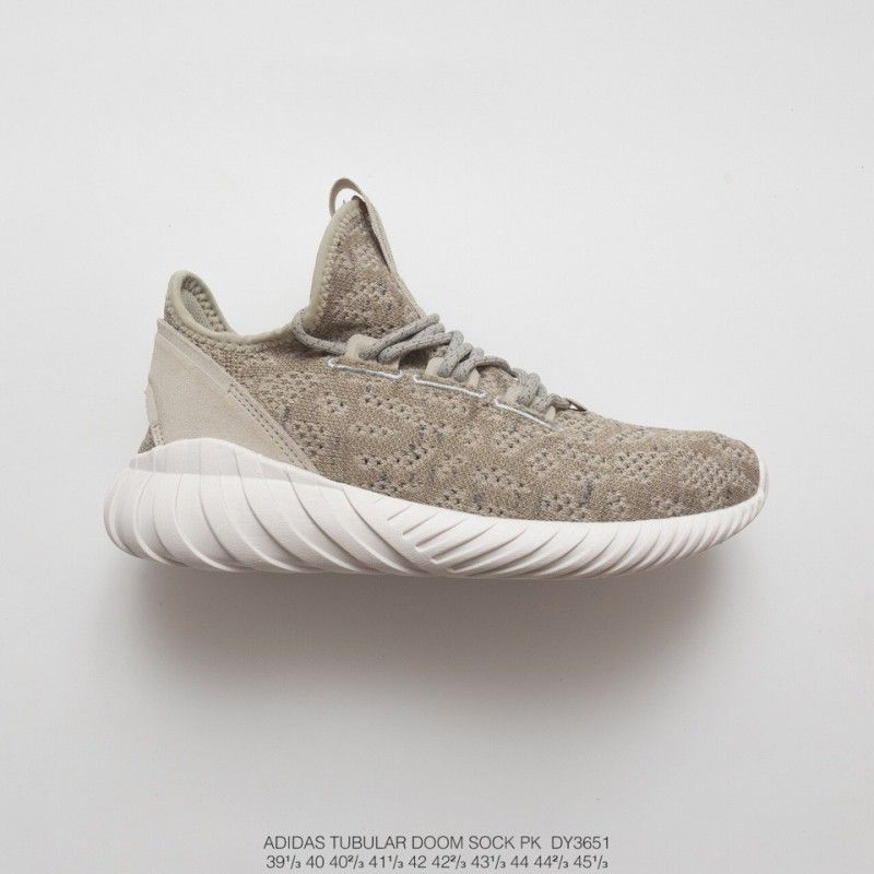 5ed0a962b43 Adidas Fake Yeezy Boost High,Adidas Oxford Street Fake Yeezy,DY3651 ...