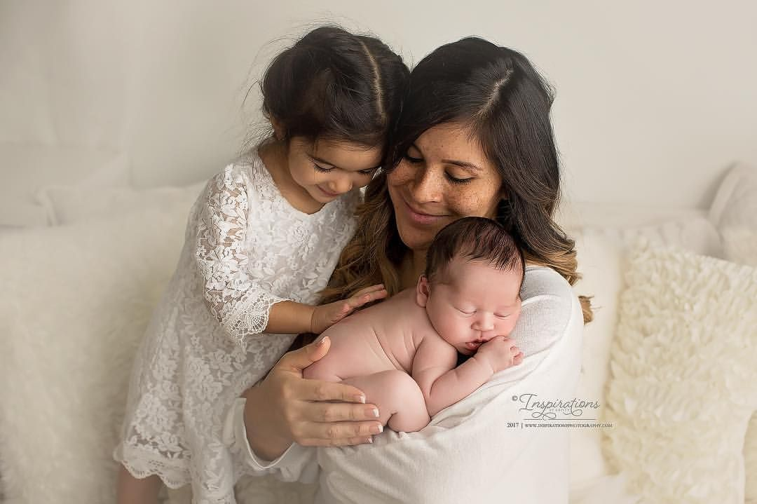 Mommy and baby newborn photography inland empire ca newborn 📸 inspirationsbykristy