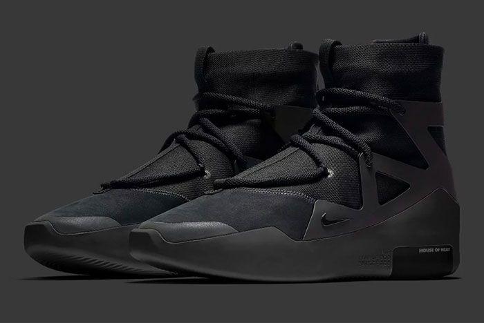 287 Best Footwear images in 2020   Sneakers, Footwear, Nike