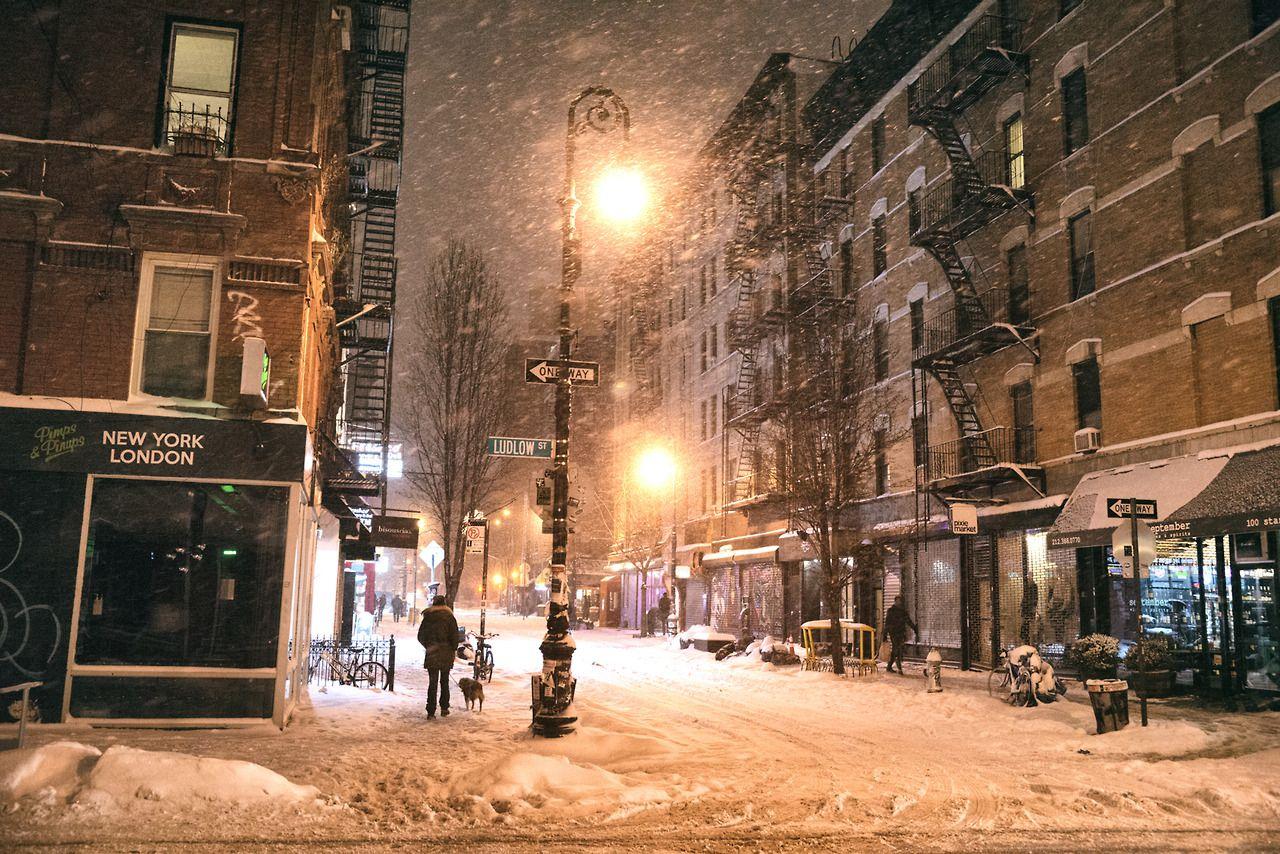 уютная зима фото