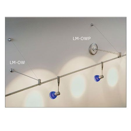 Image Result For Wall Mounted Rail Lights Wac Lighting