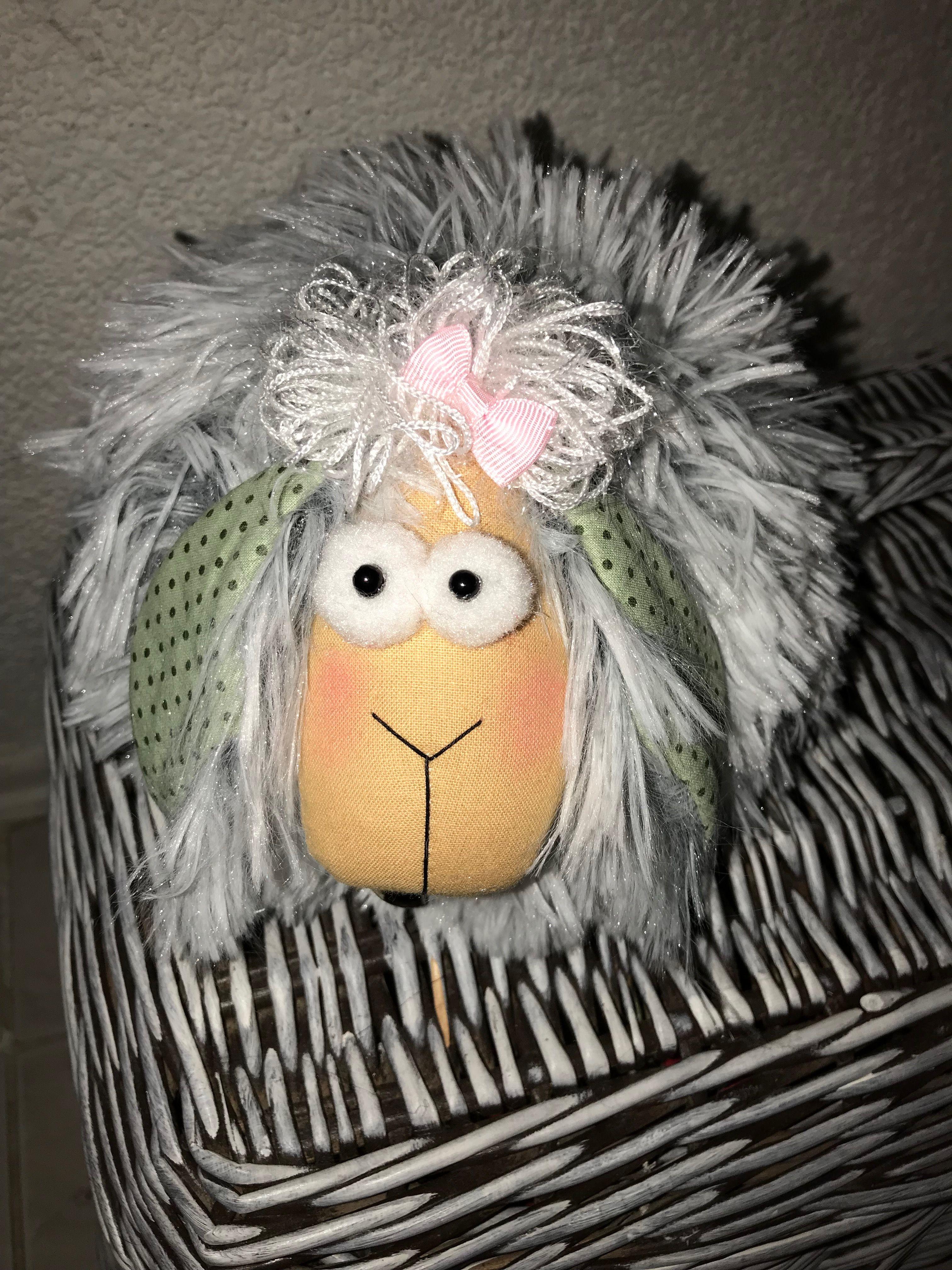 ovečka Crochet hats, Crochet, Hats