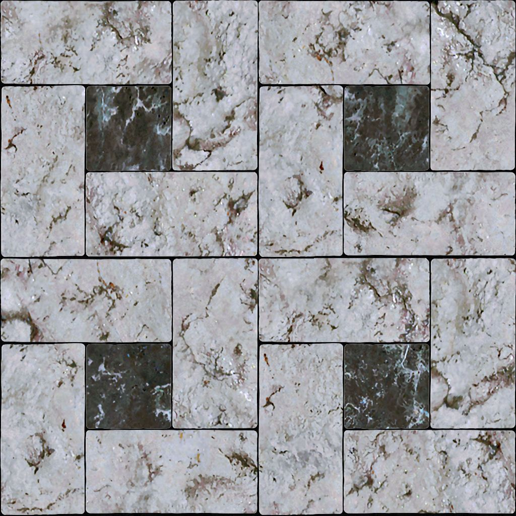 Bathroom tiles texture - Bathroom Tile Texture Seamless Ideas Design 168 Inspiration Designs