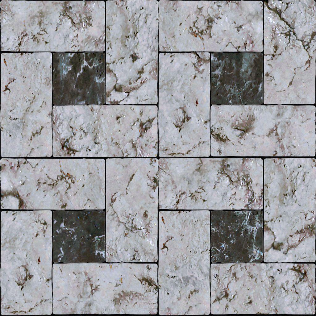 bathroom tile texture seamless. Marble Tile Light And Dark Pattern Texture Bathroom Seamless