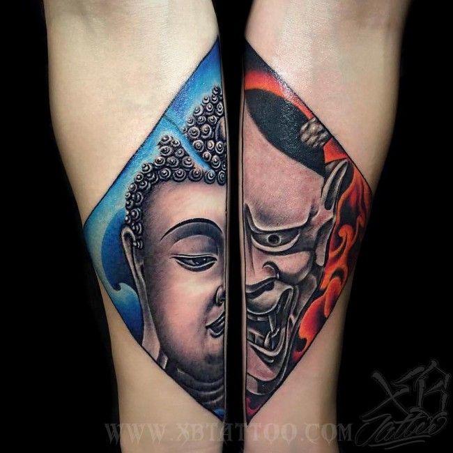 Buddha Hand X Hand Of Hamsa X Evil Eye Psychedelic Drawings Buddha Palm Eye Art
