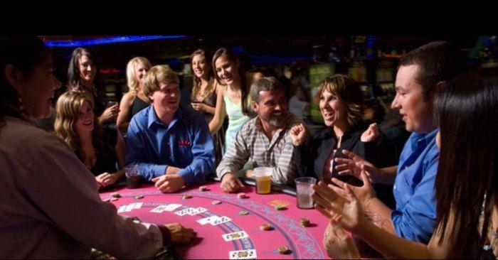 Joo casino no deposit bonus