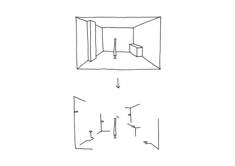 design beistelltische metall tote ecken raum | möbelideen, Möbel