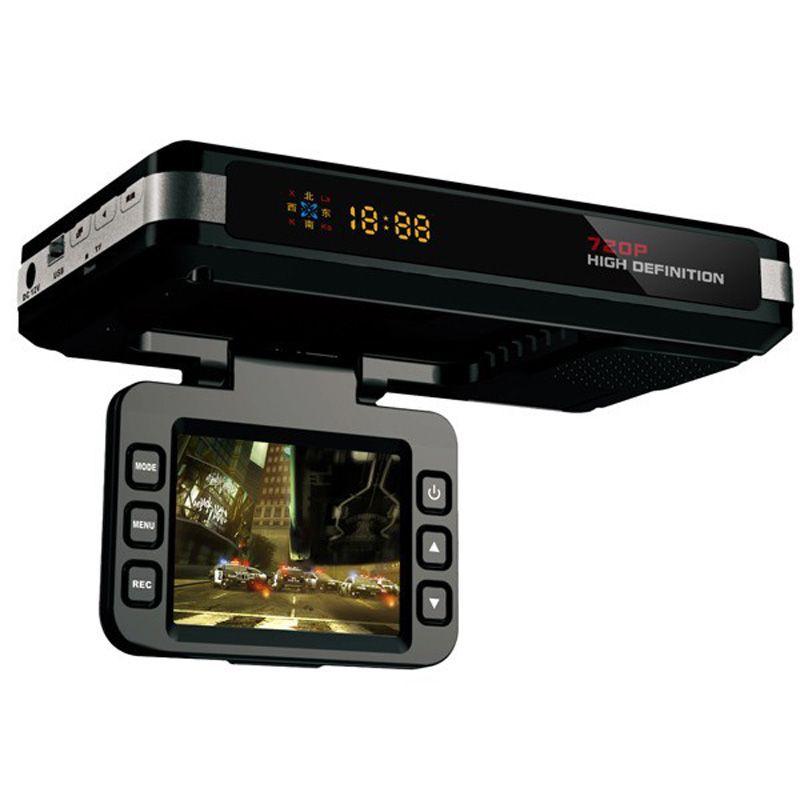 инструкция vehicle blackbox dvr hd 720p
