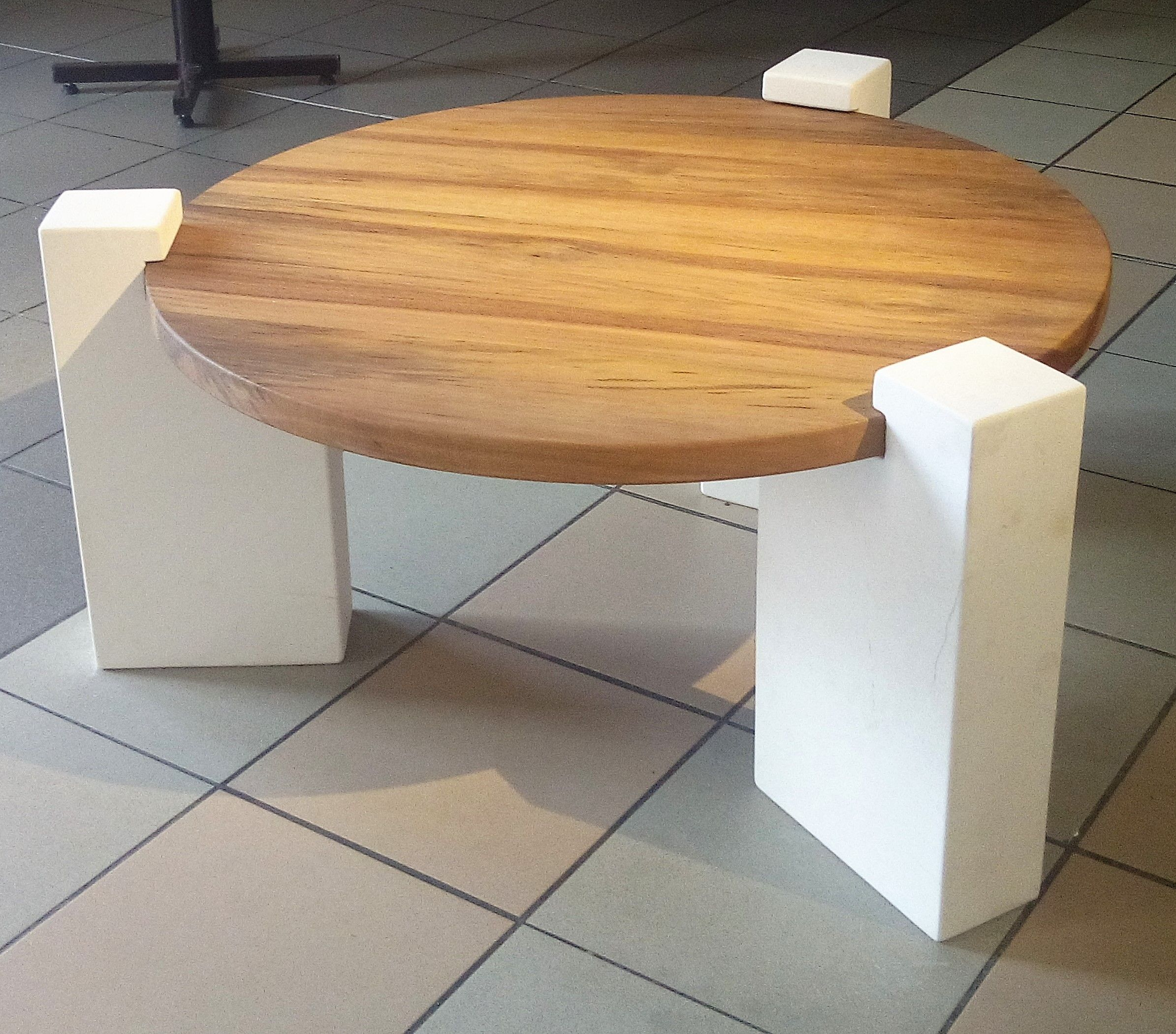 Table Basse De Salon Table Basse Salon Table Basse Table