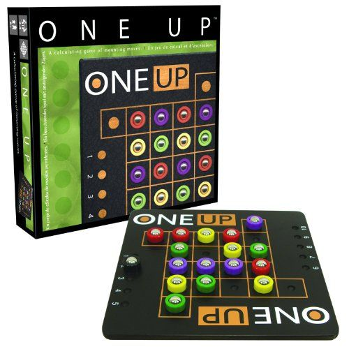 Family Games America One Up Family Games https://www.amazon.ca/dp/B00139Y94U/ref=cm_sw_r_pi_dp_x_US1hyb3PNCVD1