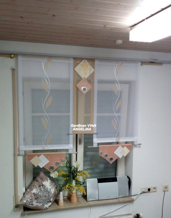 Modern Sliding Curtains Sliding Curtains Bathroom Inspiration Modern Bathroom Inspiration Decor