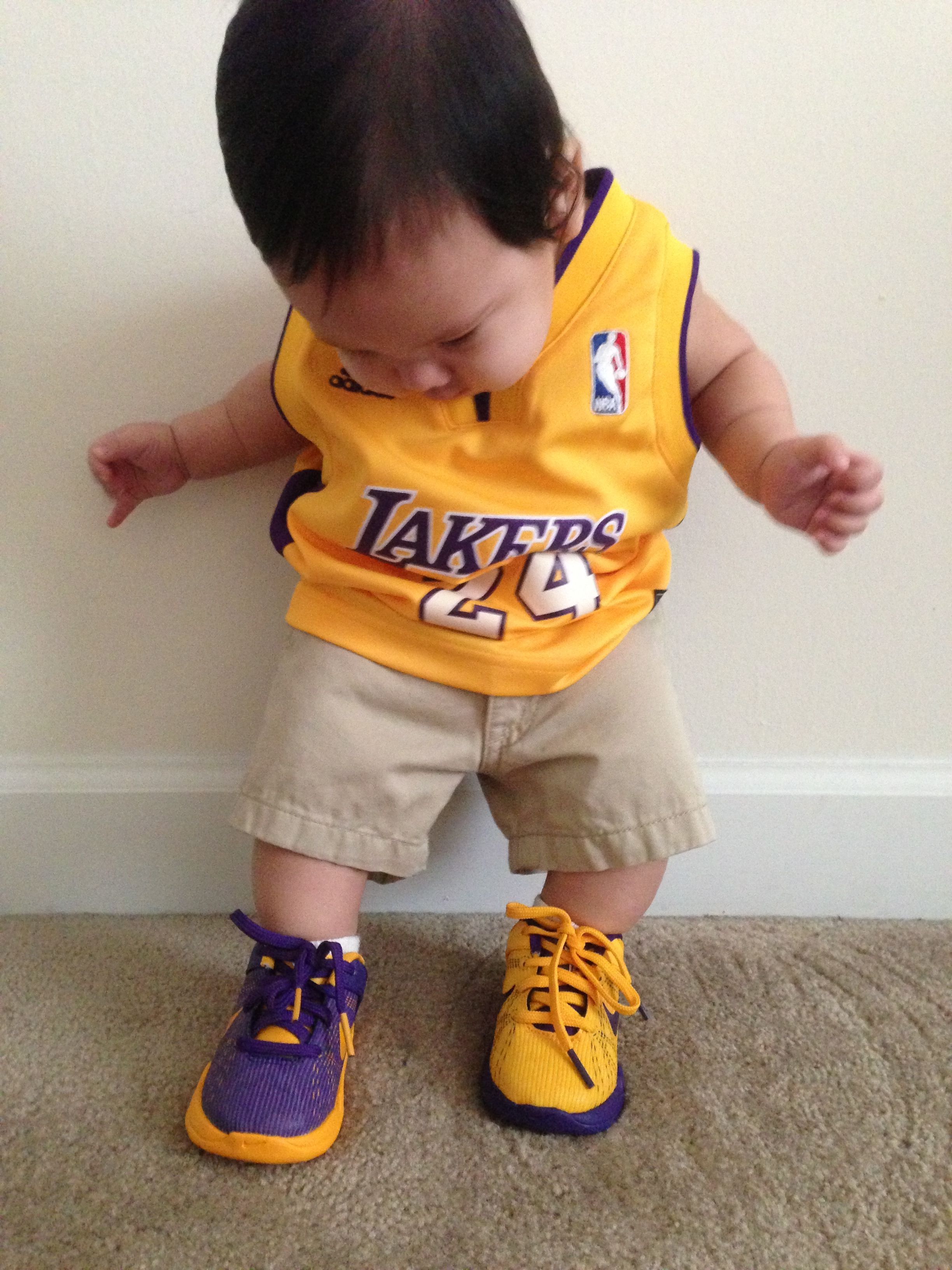 kobe bryant baby shoes off 56% - www