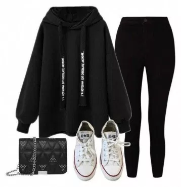 30+ school fashion for grunge outfits 2019 2020 19 #outfits4school