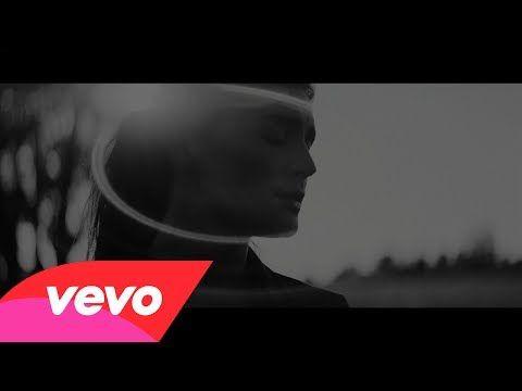 Jessie Ware - Tough Love - YouTube