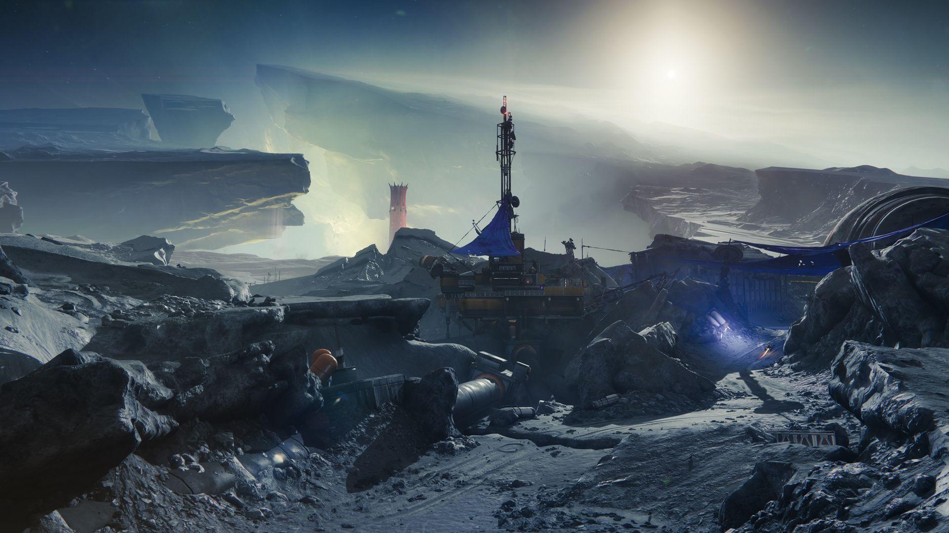 Download Forsaken Wallpaper Destiny 2 Top Free Awesome Backgrounds