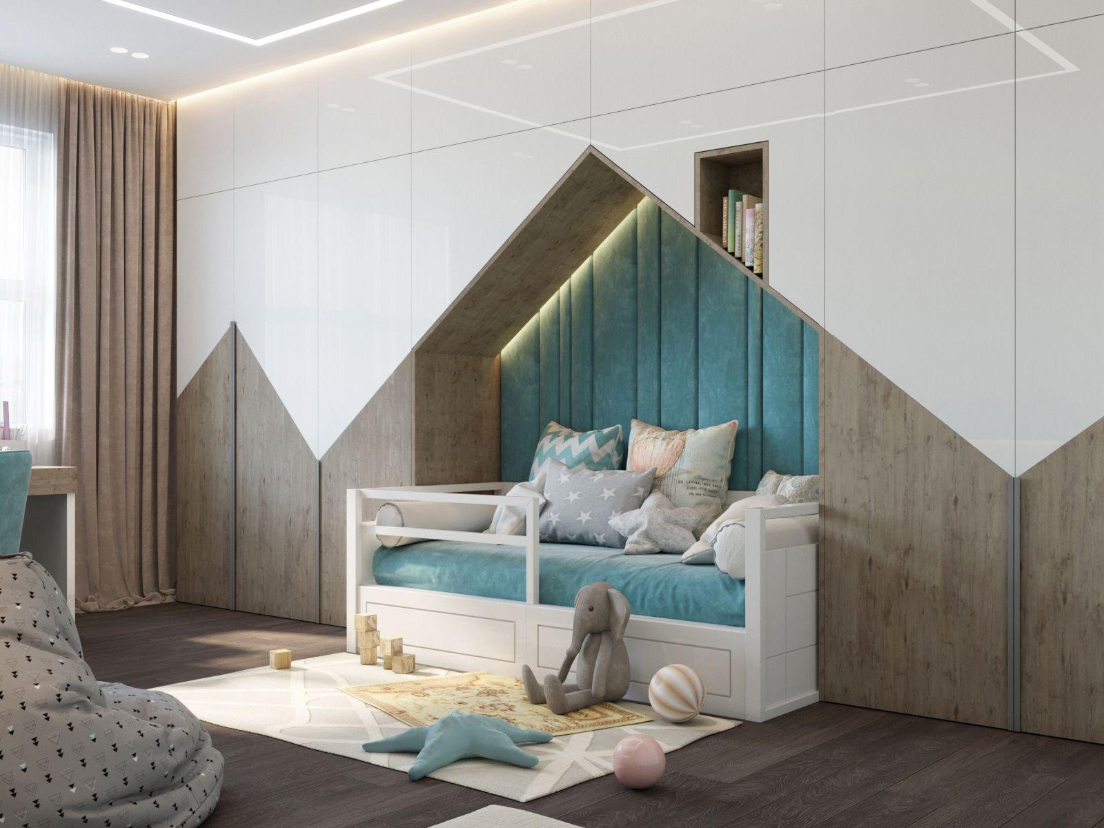 Amazing Bedroom Idea For Children Kids Interior Room Kids Room Interior Design Toddler Bedroom Design Kids bedroom interior decor