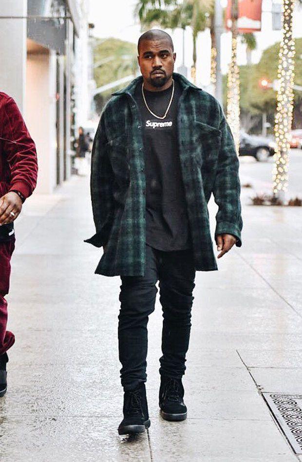 kanye,west,adidas,yeezy,boost,750,black