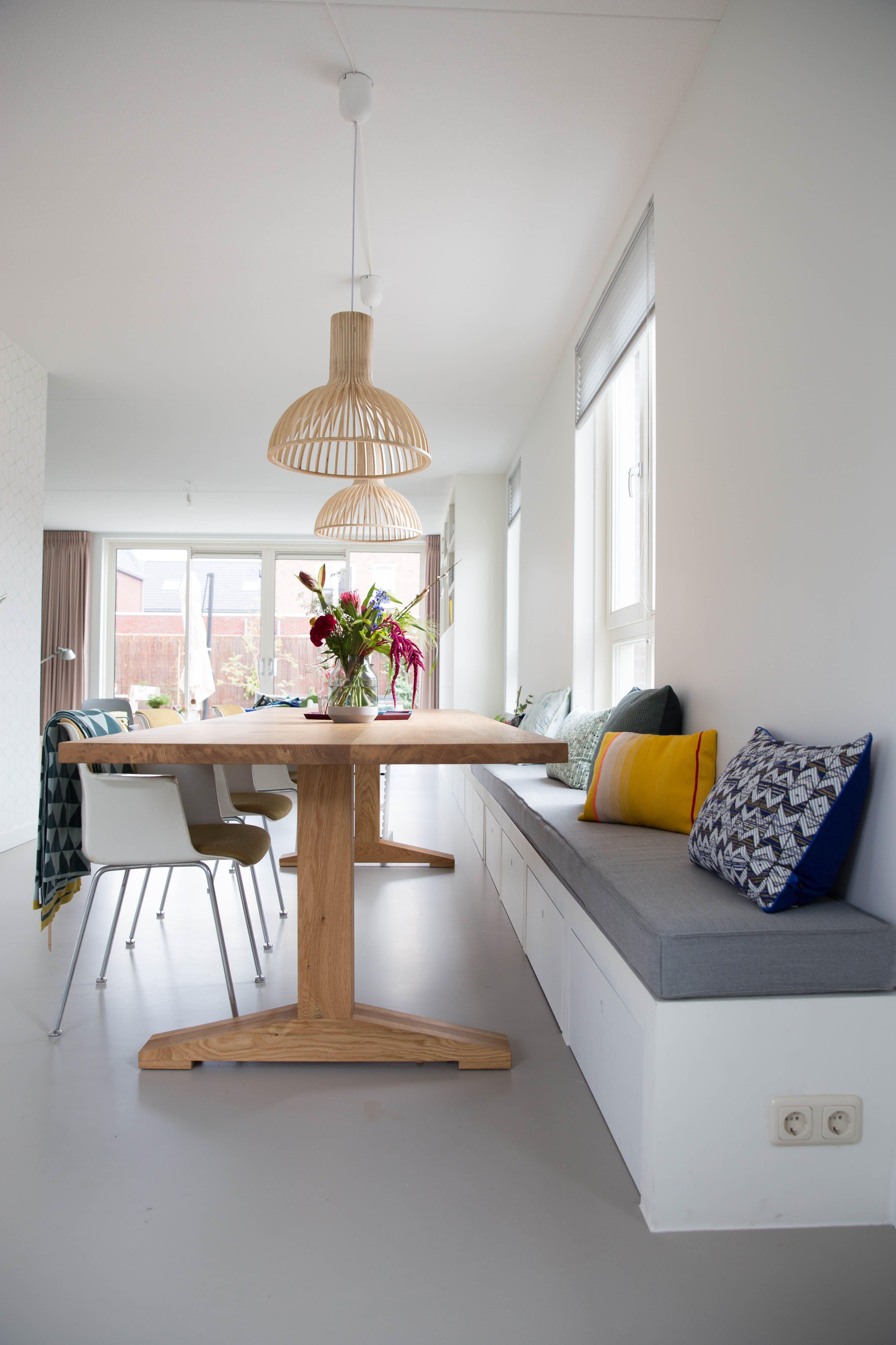 Femkeido Project De Sniep Stuff To Buy Pinterest ~ Balcão Grande Para Cozinha Acozinha Com Sala De Jantar
