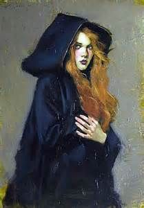 Malcolm Liepke Art - Yahoo Image Search Results