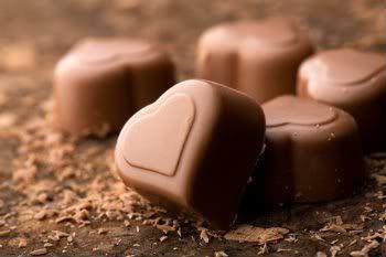 Bombom Pina Colada Receita Receita Barra De Chocolate