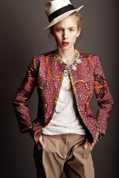 stella jean-love the jacket!!