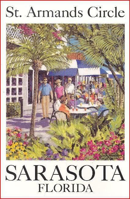 Best Siesta Key Longboat Key Bird Island Florida Shopping