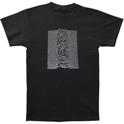 Joseph Gordon Levitt Joy Division Printed T Shirts From 500 Days Of Summer Thetake T Shirt Joy Division Unknown Pleasures Print T Shirt