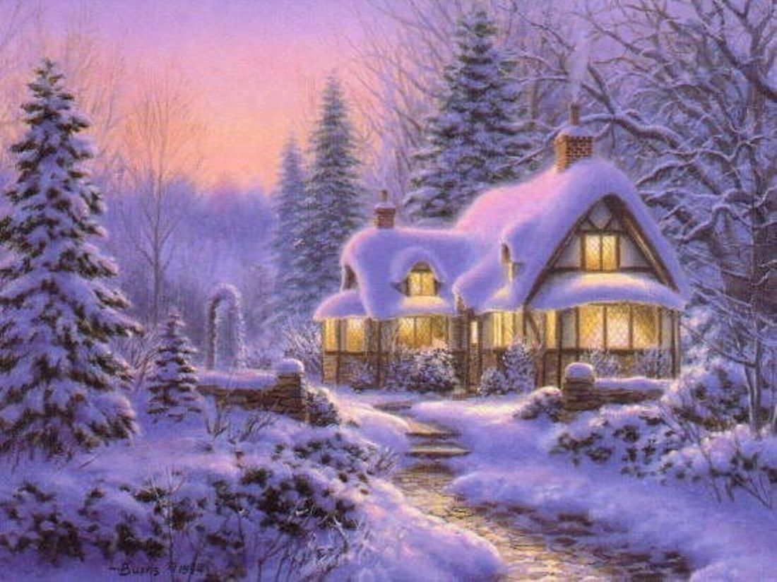 Αποτέλεσμα εικόνας για φωτο με χριστουγεννα