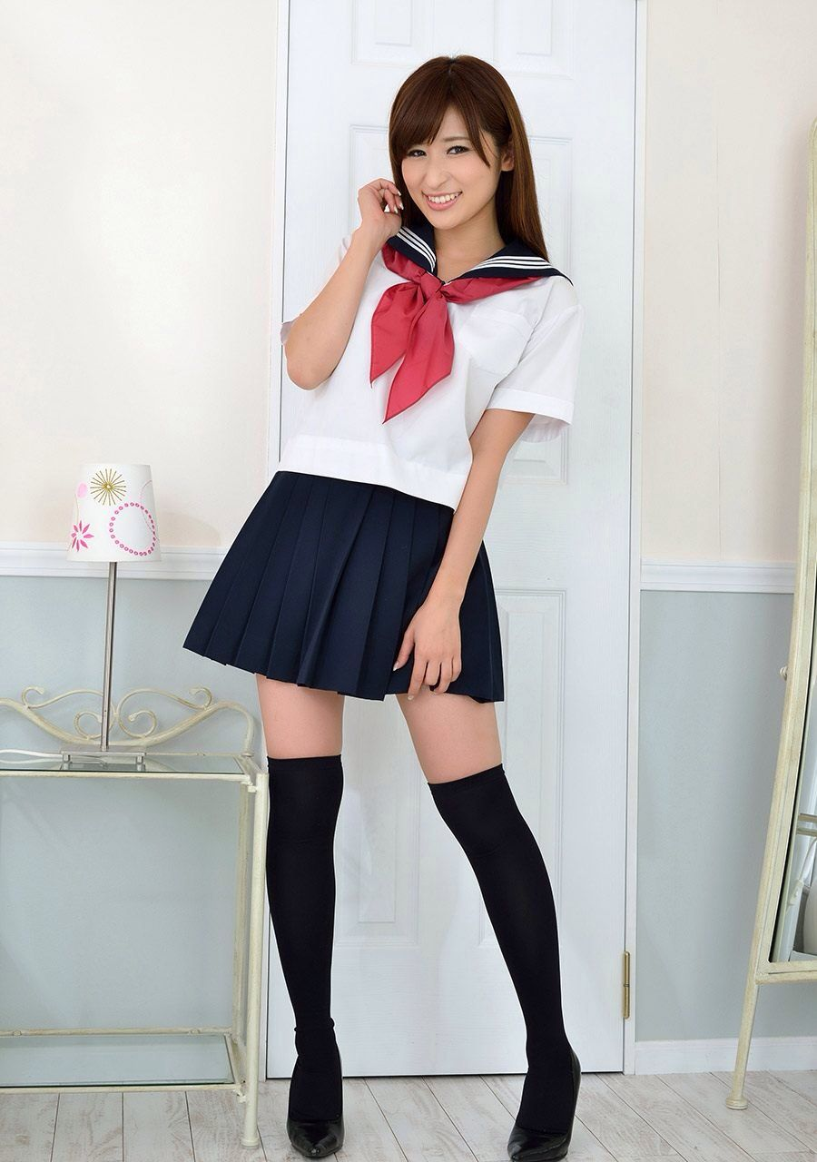 asian-schoolgirls-shy-xxx-boys-nude
