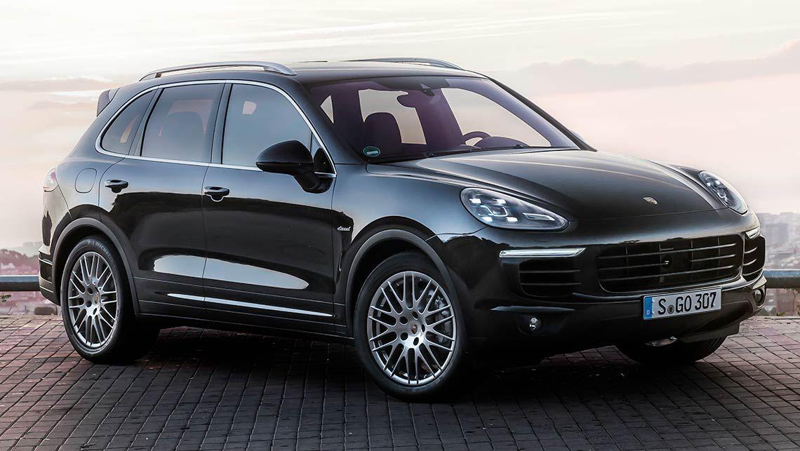 Porsche Cayenne S Diesel 2015 1 Jpg 1140 643 Porsche Cayenne Gts Porsche Cayenne Porsche Suv